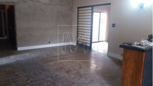 casa à venda em jardim das paineiras - ca111433