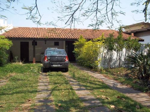 casa à venda em jardim das paineiras - ca196310
