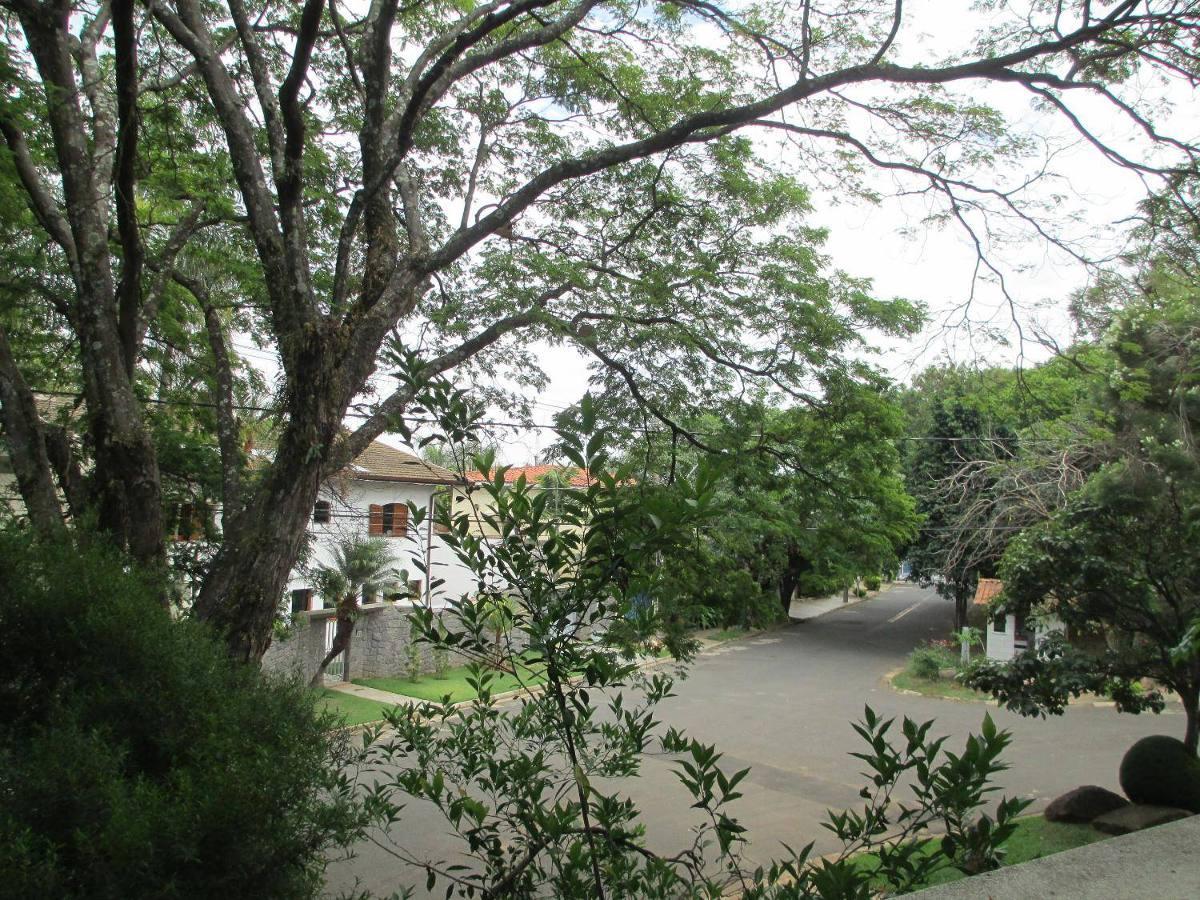 casa à venda em jardim das paineiras - ca221331