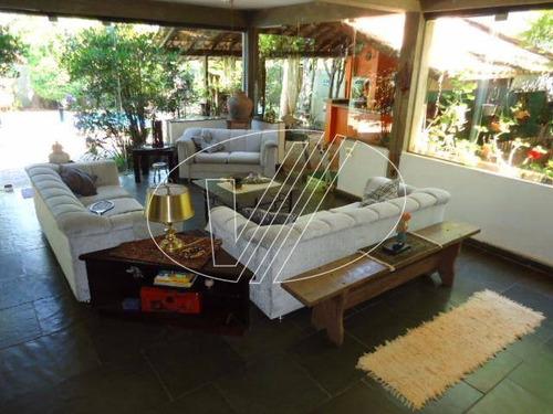 casa à venda em jardim das paineiras - ca224831