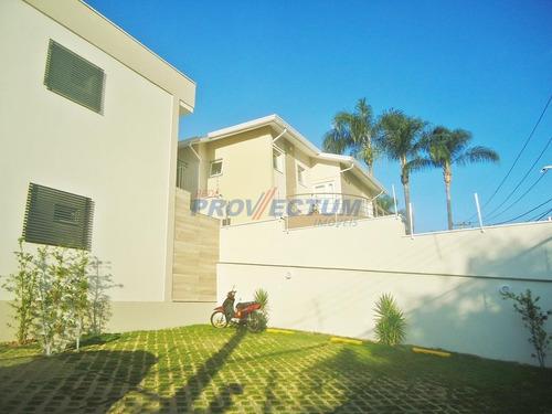 casa à venda em jardim das paineiras - ca228257