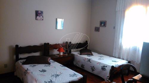 casa à venda em jardim das paineiras - ca229545