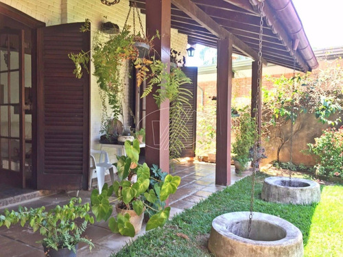 casa à venda em jardim das paineiras - ca233329