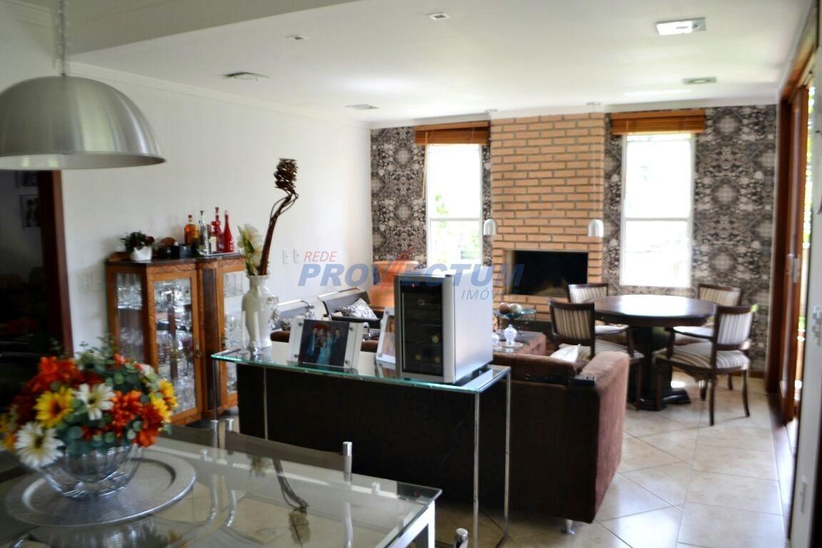 casa à venda em jardim das palmeiras - ca239039