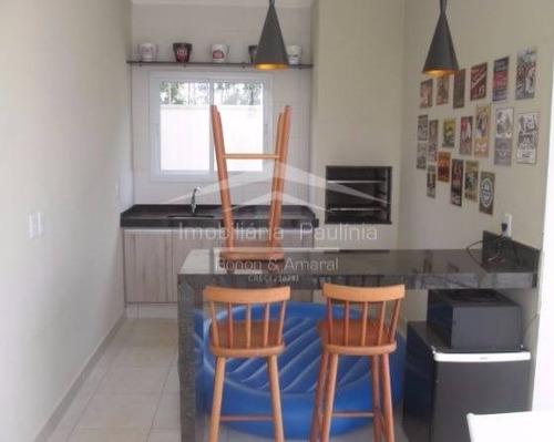 casa à venda em jardim de itapoan - ca001290
