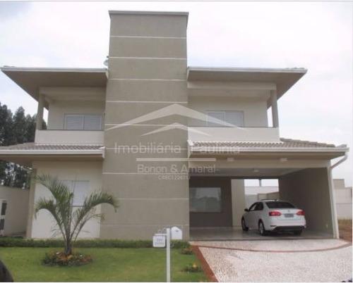 casa à venda em jardim de itapoan - ca003397
