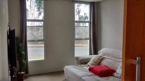 casa à venda em jardim de itapoan - ca203768