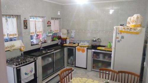 casa à venda em jardim denadai (nova veneza) - ca239372