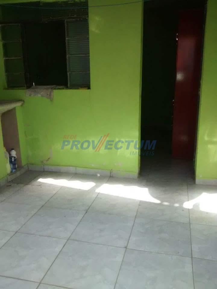 casa à venda em jardim denadai (nova veneza) - ca240695