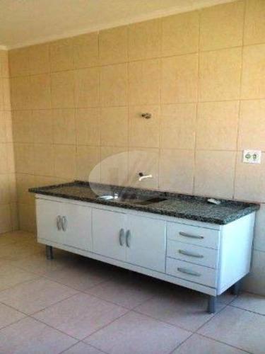 casa à venda em jardim do lago - ca208400