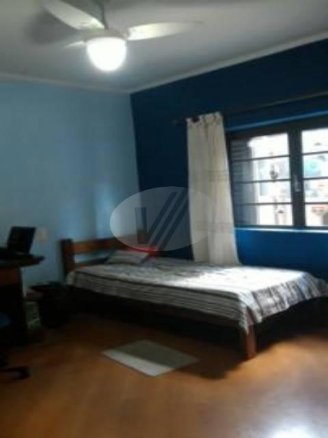 casa à venda em jardim do lago - ca208873