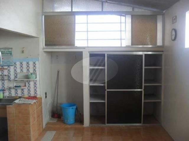 casa à venda em jardim do lago - ca215719