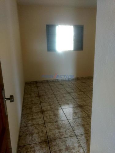 casa à venda em jardim do lago - ca233500