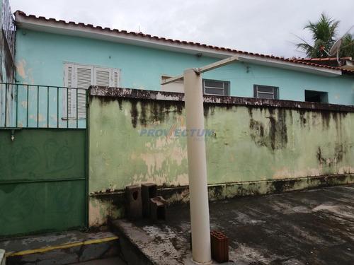 casa à venda em jardim do lago - ca238908