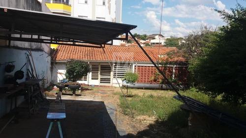 casa à venda em jardim do trevo - ca111645