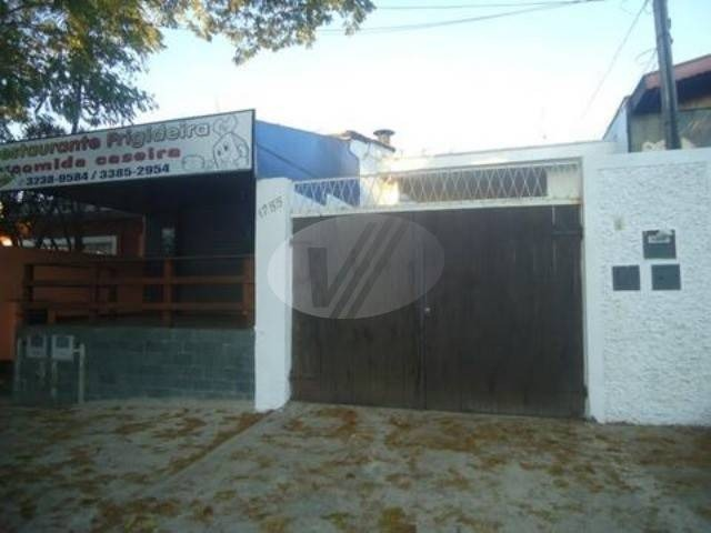 casa à venda em jardim do trevo - ca182946
