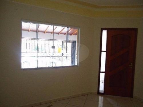 casa à venda em jardim do valle ii - ca213137