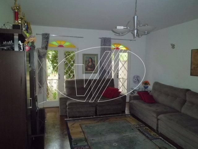 casa à venda em jardim dom bosco - ca000896