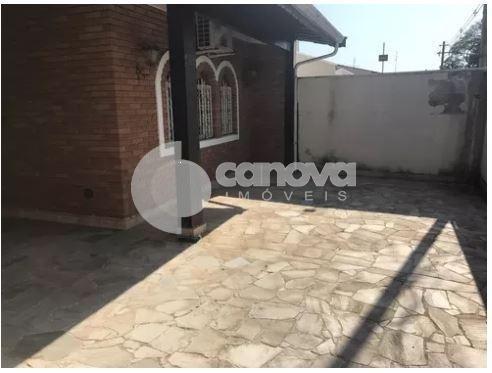 casa à venda em jardim dom bosco - ca002748