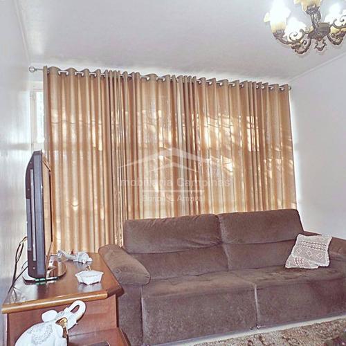 casa à venda em jardim dom bosco - ca002844
