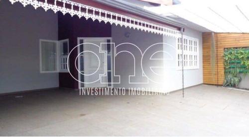 casa à venda em jardim dos calegaris - ca080392