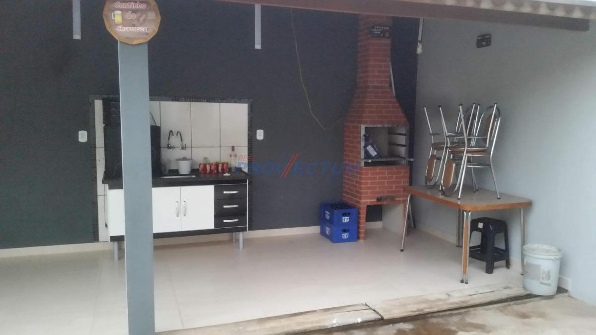 casa à venda em jardim dos colibris - ca249491