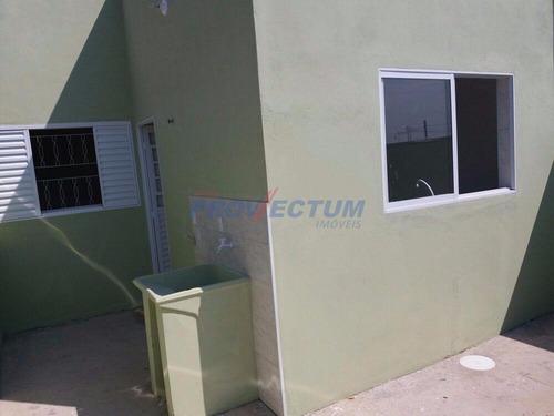 casa à venda em jardim dos ipês - ca233389