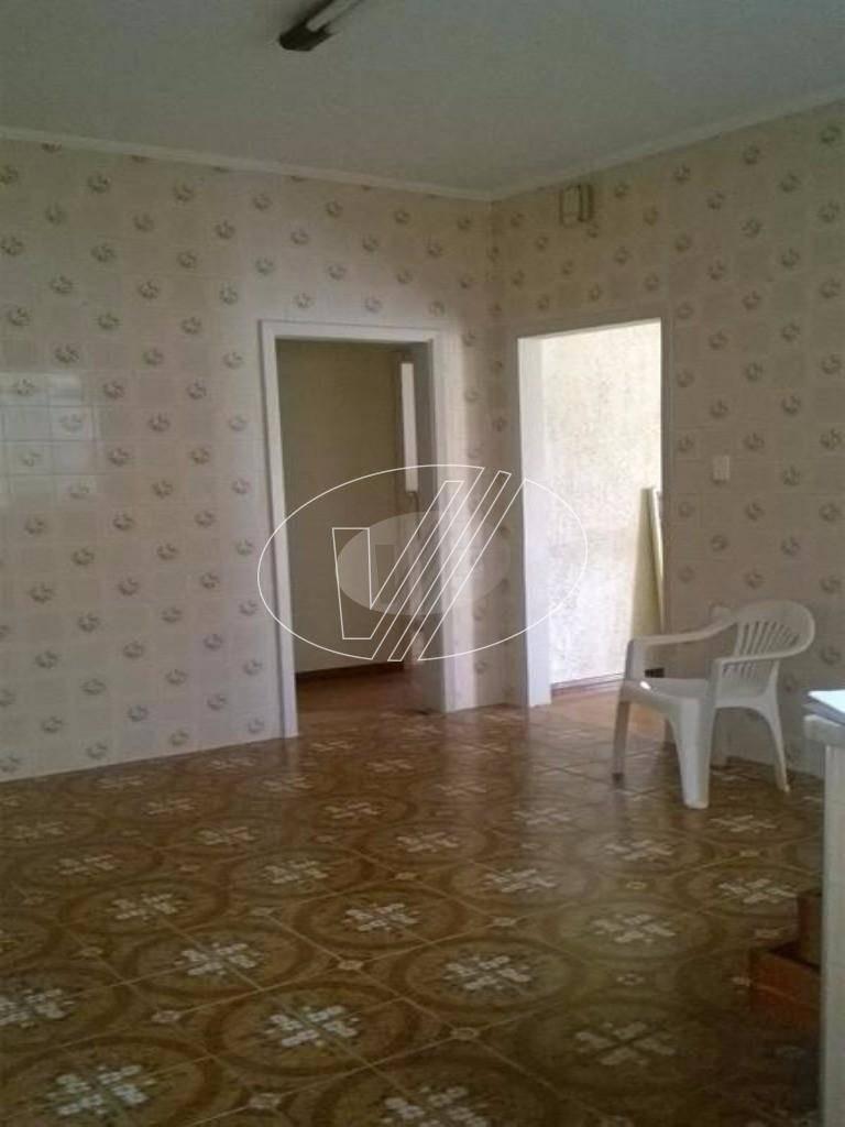 casa à venda em jardim dos oliveiras - ca000401