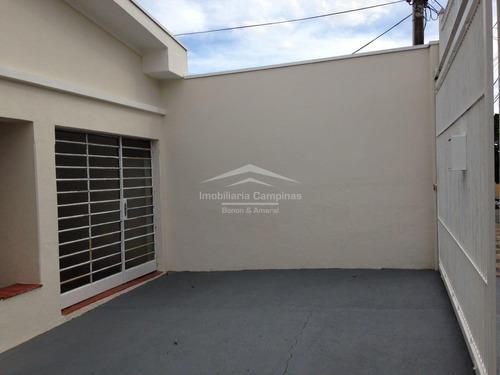 casa à venda em jardim dos oliveiras - ca004343