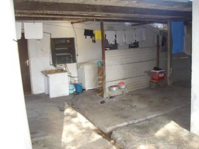 casa à venda em jardim dos oliveiras - ca189969