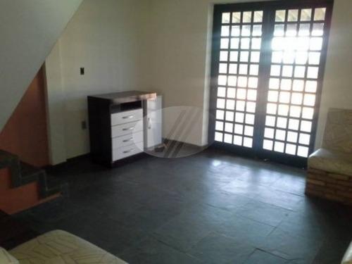 casa à venda em jardim dos oliveiras - ca192127