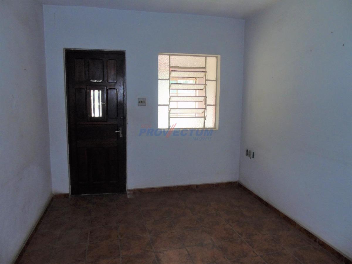 casa à venda em jardim dos oliveiras - ca210706