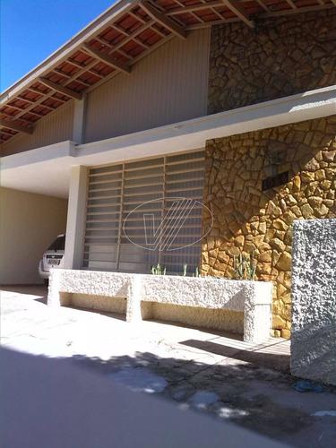 casa à venda em jardim dos oliveiras - ca225155