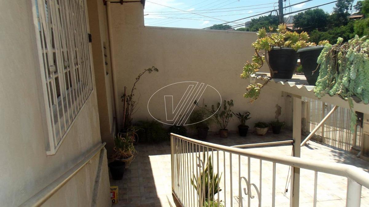 casa à venda em jardim dos oliveiras - ca225658