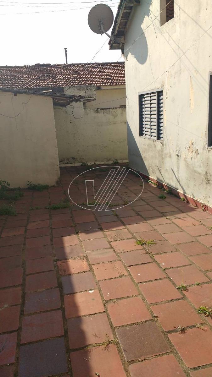 casa à venda em jardim dos oliveiras - ca230057