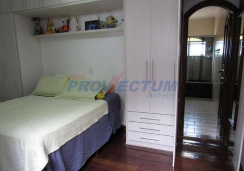casa à venda em jardim dos oliveiras - ca239573