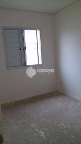 casa à venda em jardim dulce (nova veneza) - ca001089