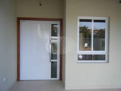 casa à venda em jardim eliza - ca197213