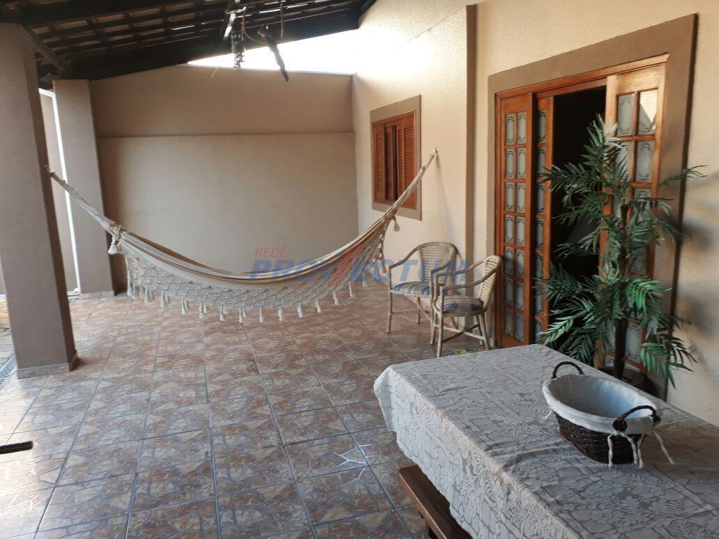 casa à venda em jardim esmeraldina - ca208179