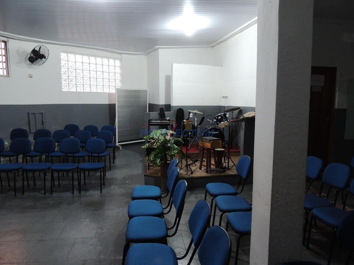 casa à venda em jardim esmeraldina - ca242634