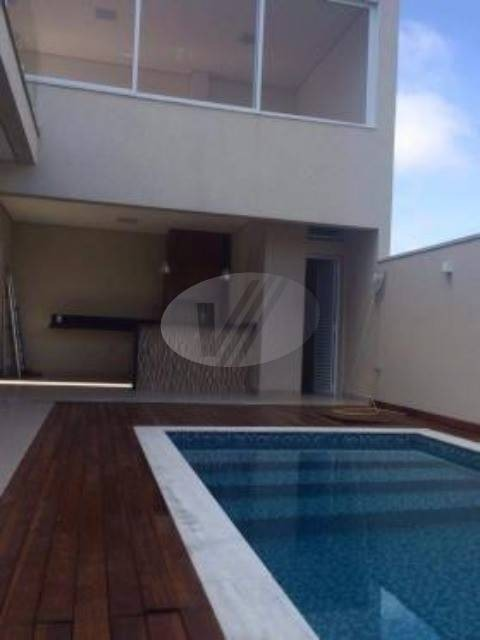 casa à venda em jardim esplanada - ca209092