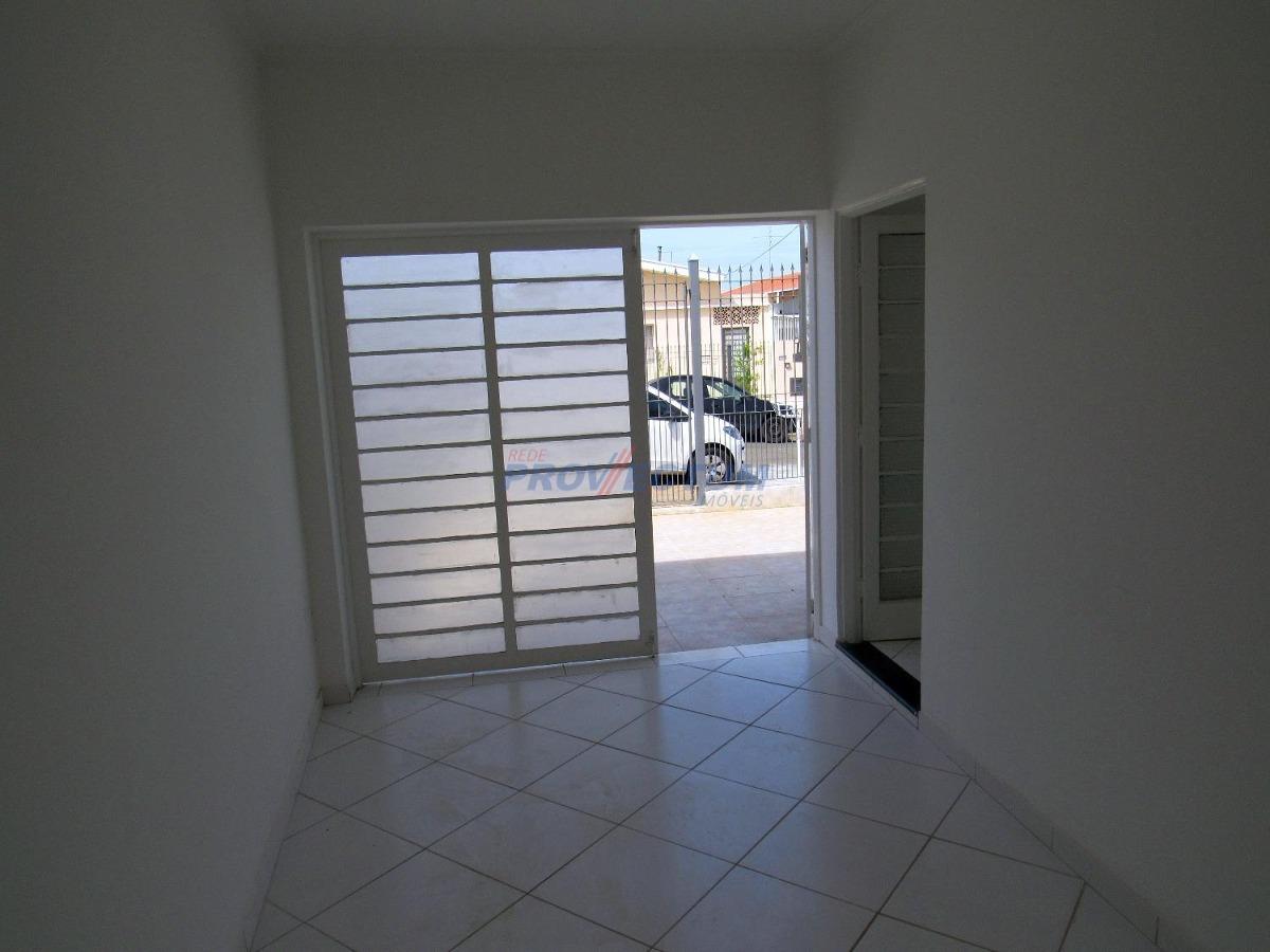 casa à venda em jardim eulina - ca001227