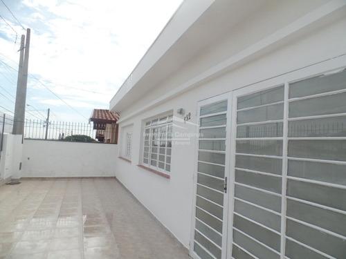 casa à venda em jardim eulina - ca001648