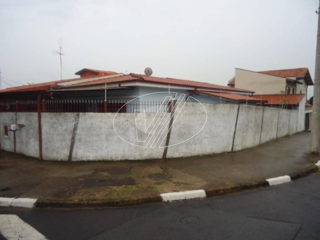 casa à venda em jardim eulina - ca002226