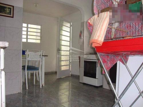 casa à venda em jardim eulina - ca002420