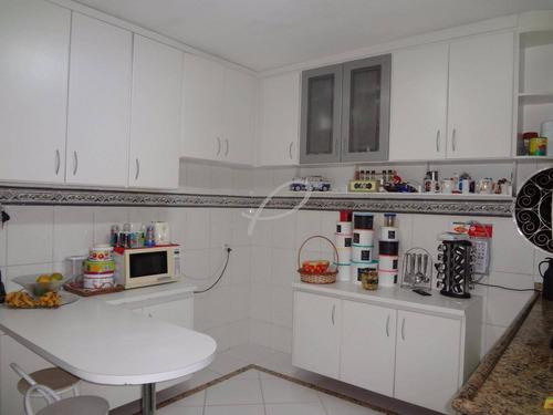 casa à venda em jardim eulina - ca002479