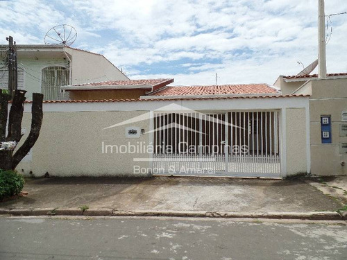 casa à venda em jardim eulina - ca003318