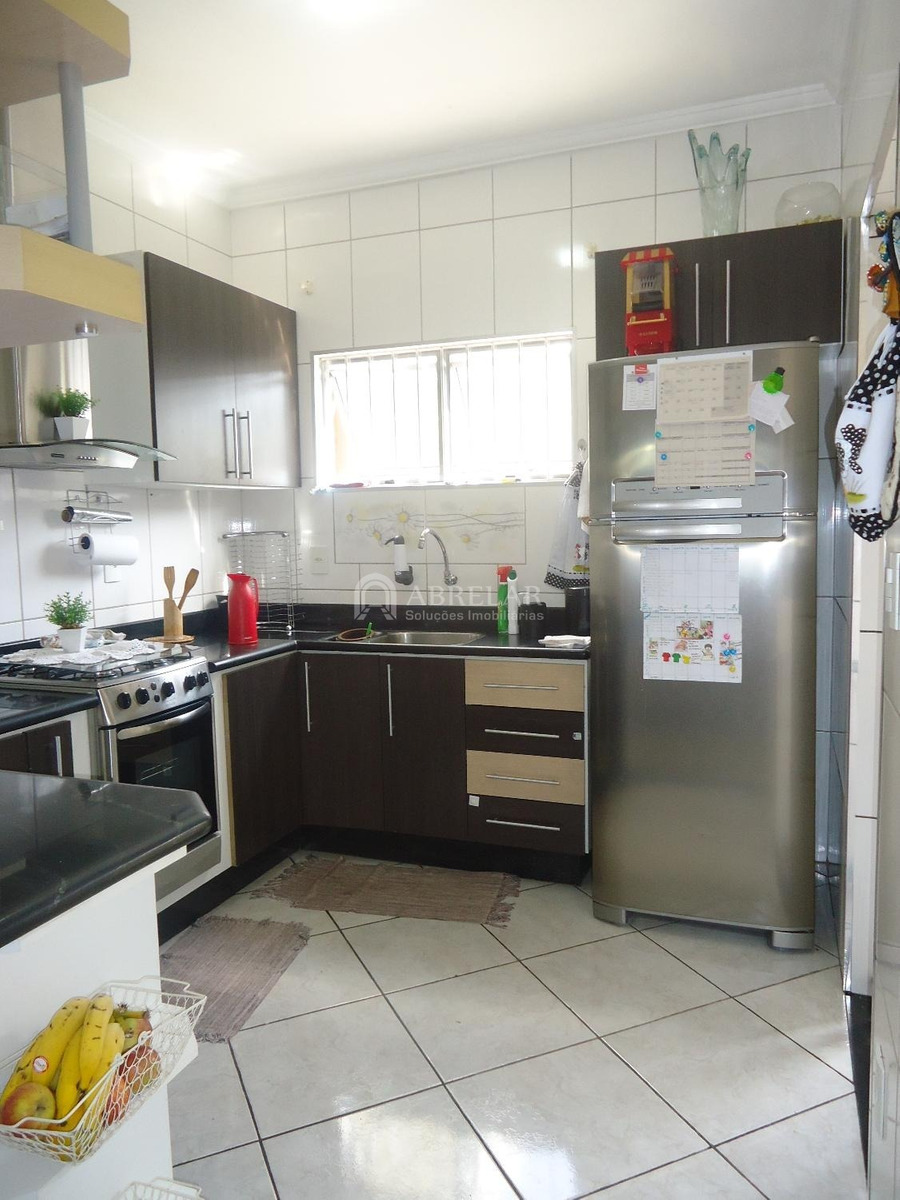 casa à venda em jardim eulina - ca004720