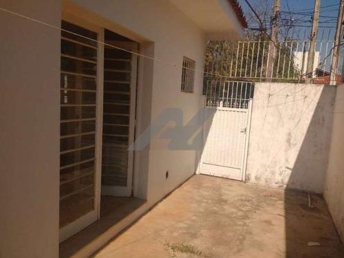 casa à venda em jardim eulina - ca122569
