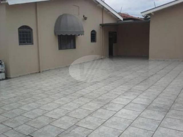 casa à venda em jardim eulina - ca199374